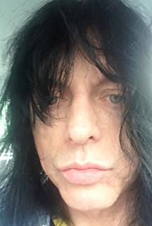 Tommy Wiseau New Picture - Celebrity Forum, News, Rumors, Gossip
