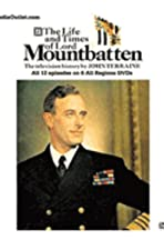 Lord Mountbatten: A Man for the Century