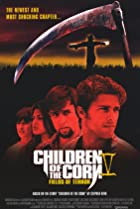 Image of Children of the Corn V: Fields of Terror