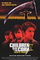 Image of Children of the Corn V: Fields of Terror