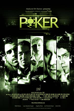 watch Poker full movie 720