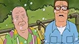 King of the Hill: Season 2