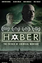 Image of Haber