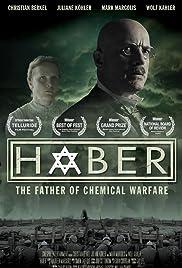 Haber Poster