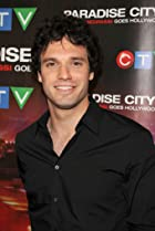 Image of Jake Epstein