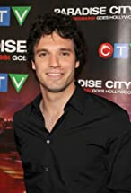 Jake Epstein's primary photo