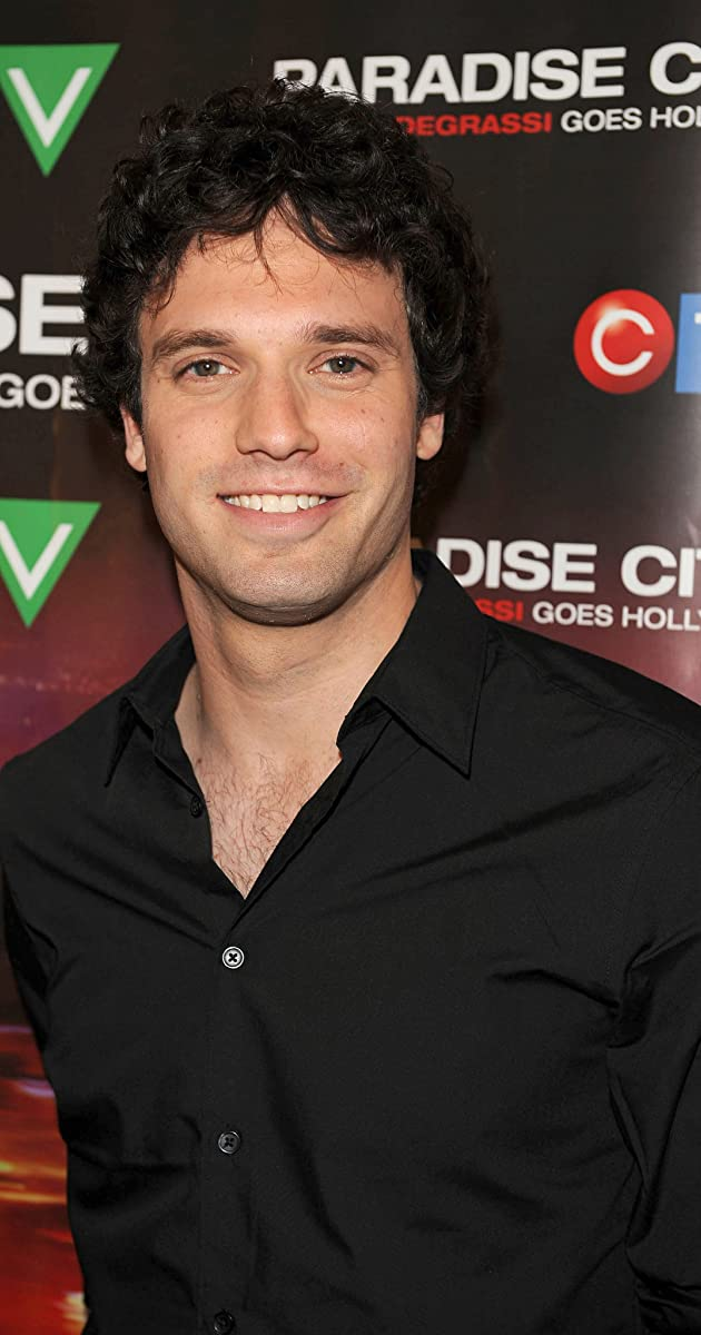 Jake Epstein nudes (52 foto), pictures Tits, YouTube, see through 2016
