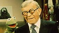 George Burns