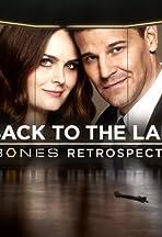 Back to the Lab: A Bones Retrospective