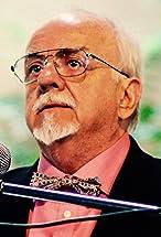 F. William Parker's primary photo