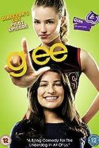 Image of Glee: Director's Cut Pilot Episode