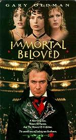 Immortal Beloved(1995)