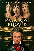 Primary image for Immortal Beloved