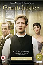 Image of Grantchester