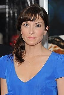 Aktori Lorene Scafaria