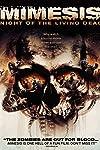 Mimesis Blu-ray Review