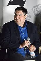 Image of Adam F. Goldberg