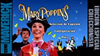 Mary Poppins: 1ª Edición