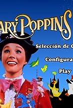 Primary image for Mary Poppins: 1ª Edición