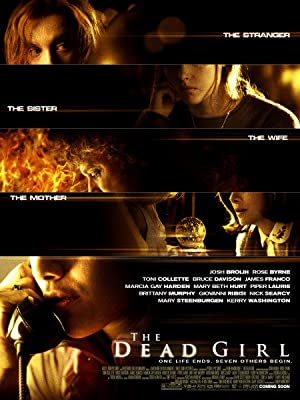 Watch The Dead Girl 2006  Kopmovie21.online