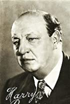 Image of Harry Baur