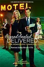 Signed, Sealed, Delivered: The Road Less Travelled(2018)