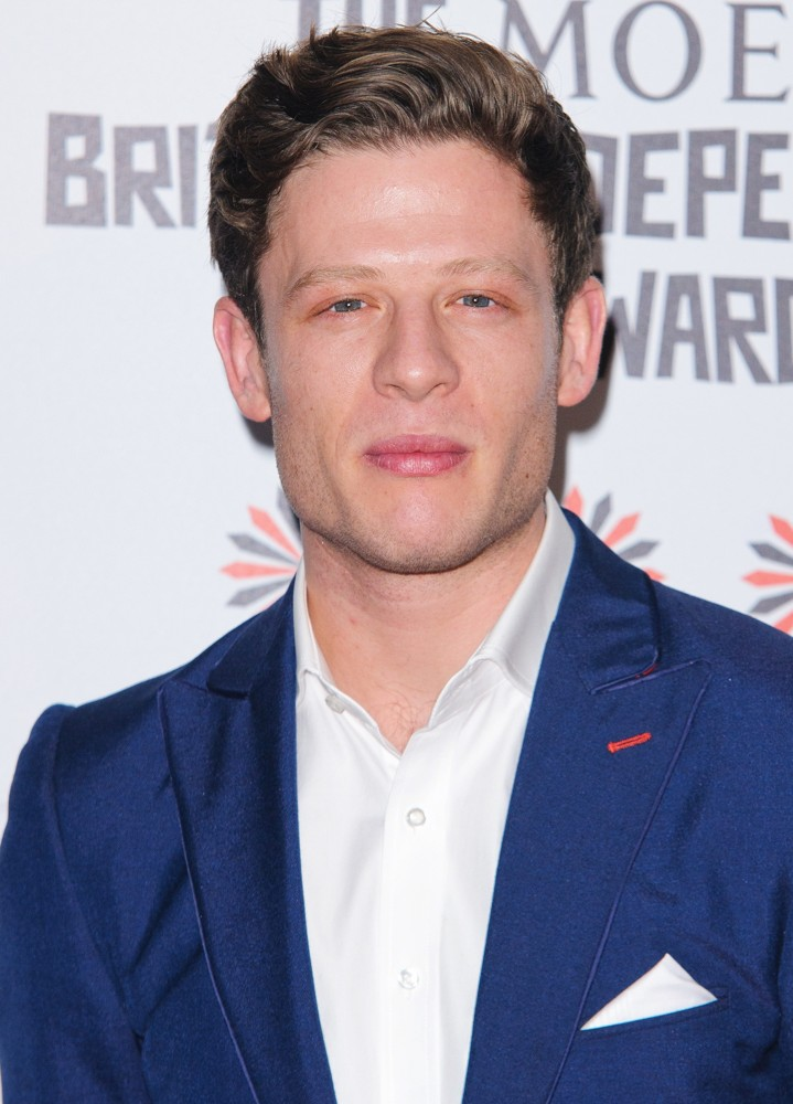 james norton bondjames norton instagram, james norton black mirror, james norton vk, james norton gif, james norton tumblr, james norton 2016, james norton viking, james norton show, james norton bond, james norton imdb, james norton 2017, james norton interview, james norton filmography, james norton cole, james norton rush, james norton producer, james norton in bonobo, james norton news, james norton and robson green, james norton photographer