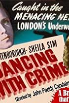 Image of Dancing with Crime