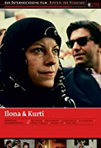 Ilona und Kurti