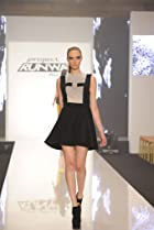Image of Project Runway All Stars: Go Big or Go Home