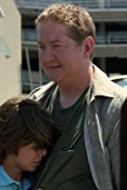 Image of Law & Order: LA: Hayden Tract