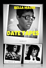 Date Tapes