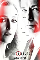 Image of The X-Files