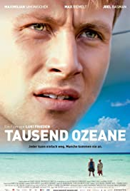 Tausend Ozeane (2008) Poster - Movie Forum, Cast, Reviews