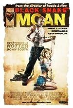Black Snake Moan(2007)