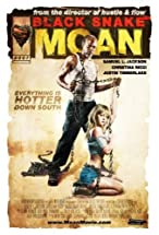 Primary image for Black Snake Moan