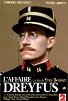 Image of L'affaire Dreyfus