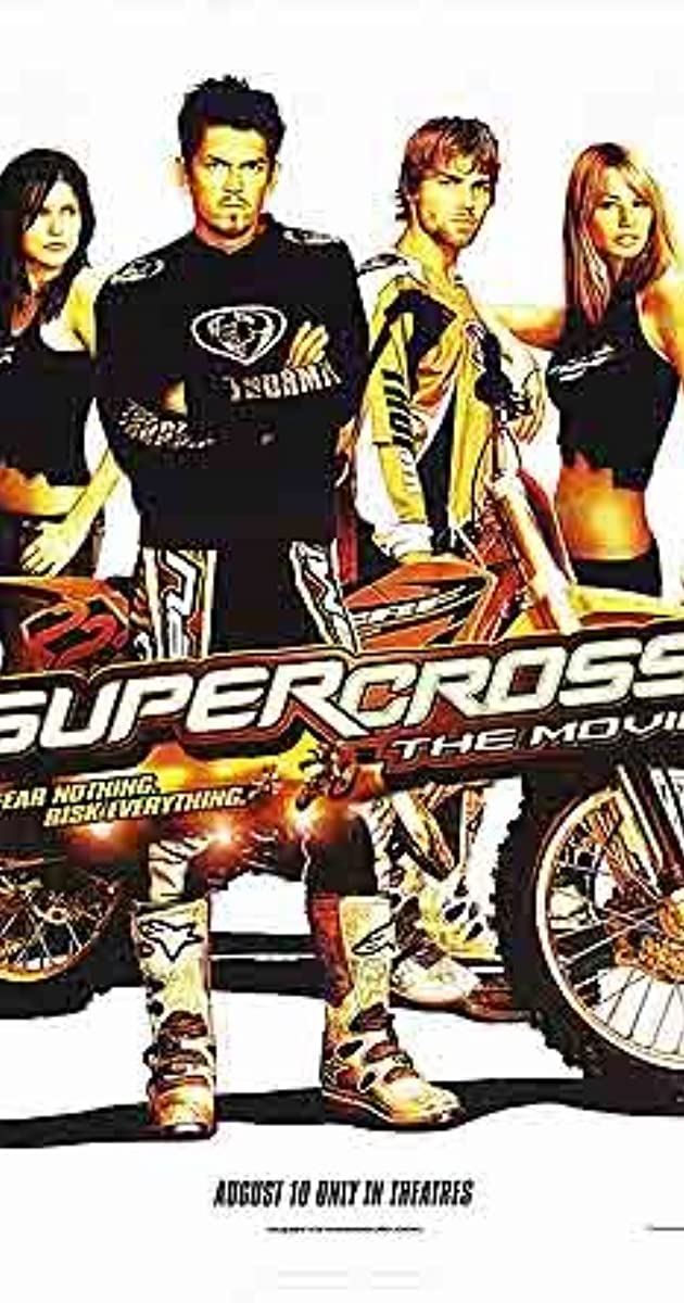 Motocross Movie | www.pixshark.com - Images Galleries With ...