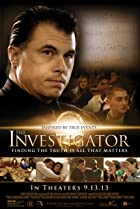 Image of The Investigator