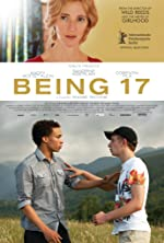 Being 17(2016)
