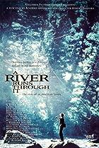 Image of A River Runs Through It