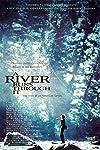 'A River Runs Through It': THR's 1992 Review