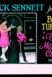 The Marriage Circus Poster