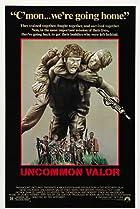 Image of Uncommon Valor