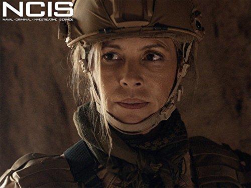 NCIS: Double Down | Season 15 | Episode 10