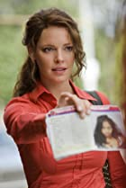 Image of Stephanie Plum