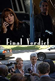 Final Verdict (2009) Poster - Movie Forum, Cast, Reviews