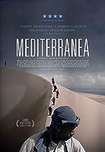 Mediterranea(2015)