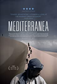 Mediterranea2015 Poster