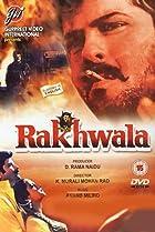 Image of Rakhwala